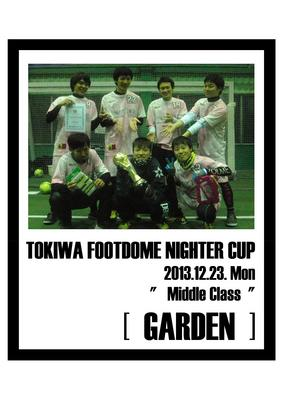 2013.12.23 NIGHTER CUP [ Middle Class ].jpg