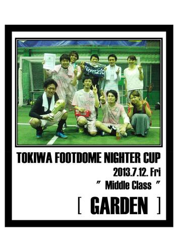 2013.7.12 Nighter Cup [ Middle Class ].jpg