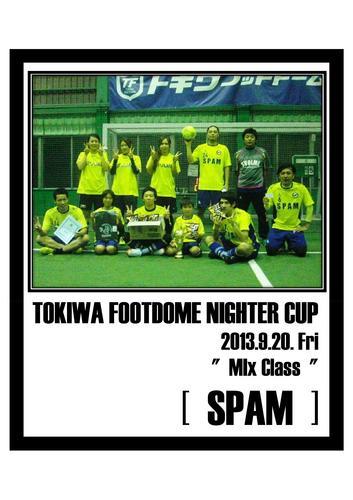 2013.9.20 NIGHTER CUP [ Mix ].jpg