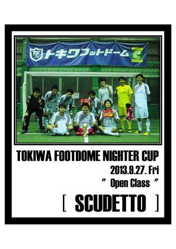 2013.9.27 NIGHTER CUP [ Open ].jpg