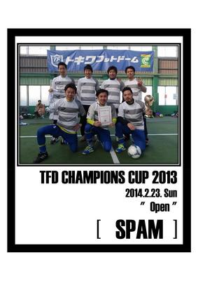 2014.2.23 CHAMPIONS CUP [ OPen ].jpg