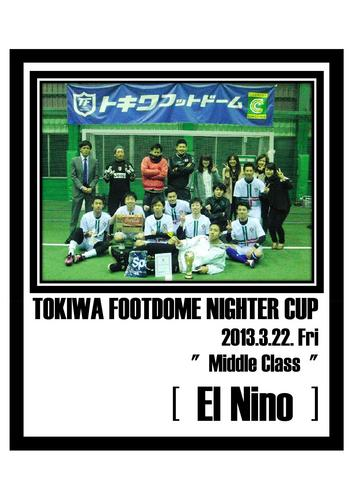 TFD Nighter Cup 2013.3.22 CHAMPION [Middle Class].jpg